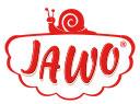 JAWO sp. z o.o.