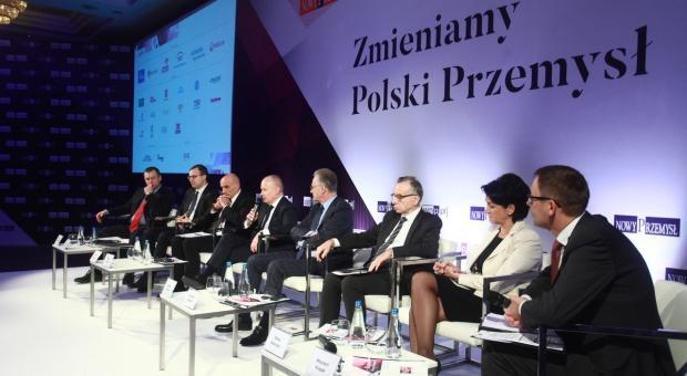 Forum ZPP: Wdrożenie strategii odpowiedzialnego rozwoju kluczem do przyszłości