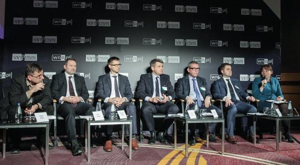 Forum ZPP 2017. W globalnym kontekście - polskie firmy wśród konkurencji