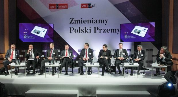Forum ZPP 2017. 2030: horyzonty polskiej i światowej energetyki. Prognozy i dylematy