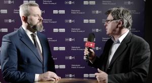 M. Kot, Siemens: odbiorca coraz częściej chce mieć wpływ na produkt