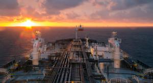 Analitycy: możliwe kolejne obniżki na stacjach paliw