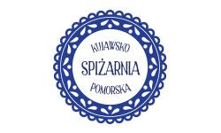 Spiżarnia Kujawsko-Pomorska