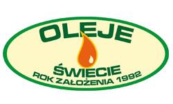 J.A.W. Łącz Przetwórstwo Roślin Oleistych-Nasiennictwo Sp. z o.o.