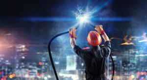 Urząd energetyczny podał liczbę zmieniających dostawcę prądu