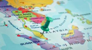 Polskie firmy chemiczne kupują spółkę w Malezji
