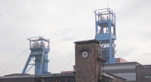 Tak się to robi w kopalni Murcki-Staszic
