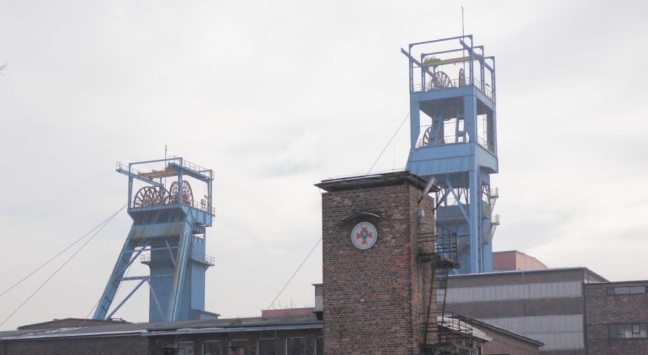 Transformacja górnictwa. Związkowcy myślą o własnym projekcie umowy społecznej