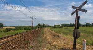 Przywrócono ruch na linii kolejowej Opole-Częstochowa
