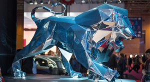 Koncern PSA bada możliwość przejęcia europejskiej części General Motors