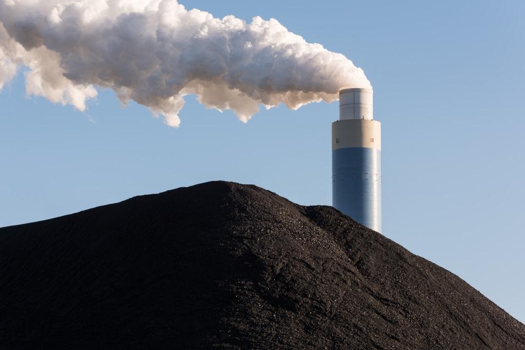 Chiński system handlu emisjami budzi pewne wątpliwości (fot. Shutterstock)