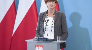 Rafalska: Polska wśród krajów o najniższym bezrobociu w Europie