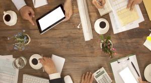 Oto główne powody zadłużania się przez małe i średnie firmy