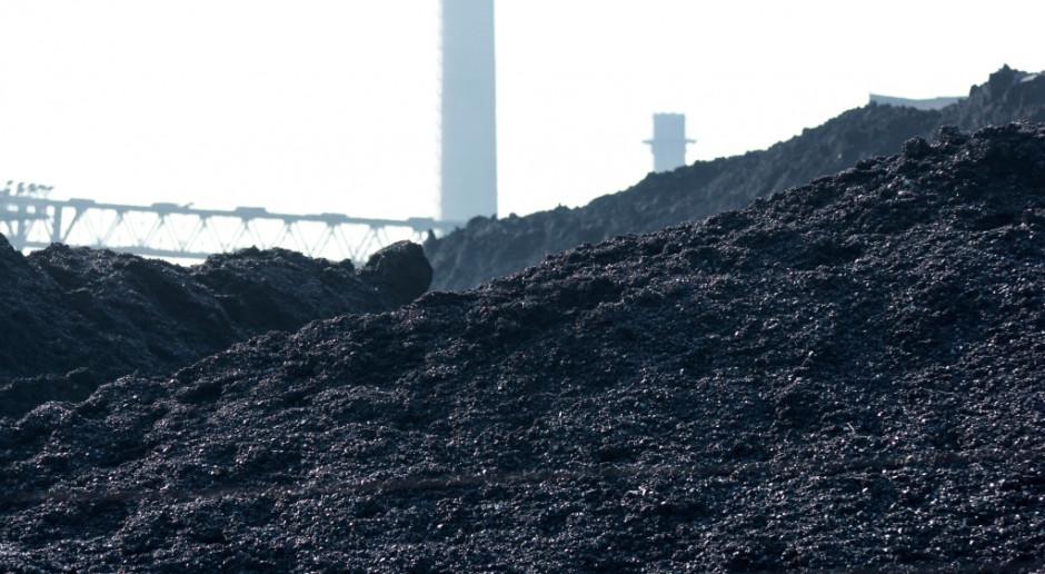Czas biegnie, a umowy społecznej dla górnictwa jak nie było, tak nie ma