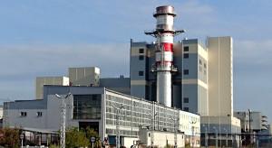EC Stalowa Wola chce 180 mln zł od wykonawcy bloku gazowo-parowego
