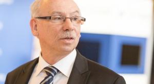 Janusz Lewandowski o Tusku: ostatnia reduta polskich wpływów
