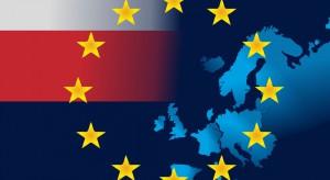 Polska straci kilkanaście miliardów euro. To koniec unijnej hojności