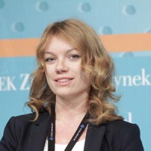 Ligia Kornowska