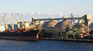 Grupa Azoty zaoszczędzi na eksporcie siarki