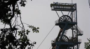 ZZGwP do rządu: Chcą nam zlikwidować kopalnie!