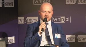 Forum ZPP: firmy rodzinne – dać szansę, ale wymagać