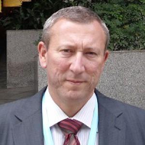 Krzysztof  Szydło