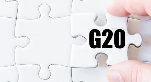 Schaeuble: Polska na spotkaniu G20 jako największy kraj regionu