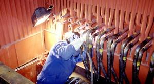 Remak-Energomontaż pomoże w budowie elektrociepłowni w Wilnie