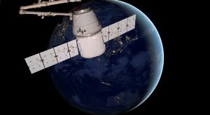 Kadry dla przemysłu kosmicznego w Polsce