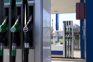 Nowa danina może podnieść ceny na stacjach paliw