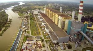 Enea kupiła Engie Energia Polska za blisko 1,3 mld zł