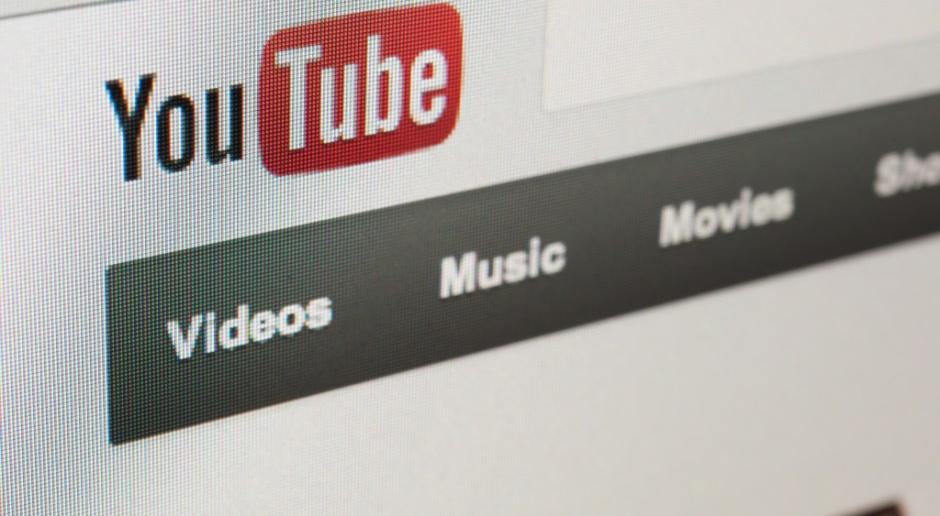 YouTube największą grupę odbiorców ma na wsi