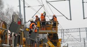 Nowy system obsłuży 20 tys. km polskich linii energetycznych