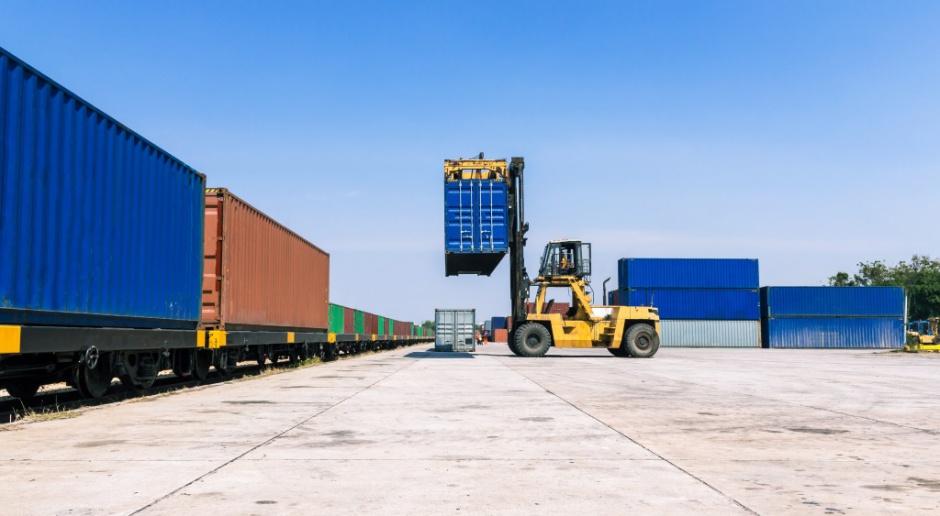 Jak podtrzymać rozwój transportu intermodalnego?