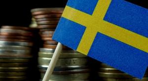 """Szwecja: Nauczyciele nie poprawiają błędów uczniów, aby ich """"nie zniechęcić do nauki"""""""
