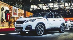 Europejski koncern motoryzacyjny po dekadach przygotowuje się do powrotu na rynek północnoamerykański