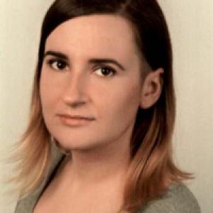 Marlena  Kropidłowska