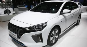 Hyundai rozpoczął  budowę fabryki w Rosji
