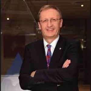 Grzegorz Oszkinis