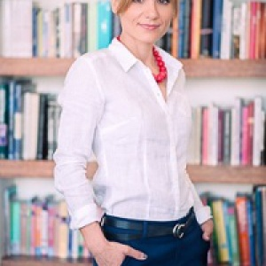 Marzena  Sekuła