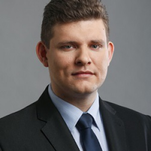Piotr  Najbuk