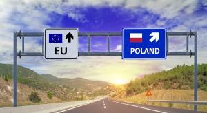 Unia dwóch prędkości i Polska. Polityka, pieniądze, gospodarka