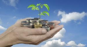 Międzynarodowa Korporacja Finansowa zainwestuje w zielone obligacje BZ WBK