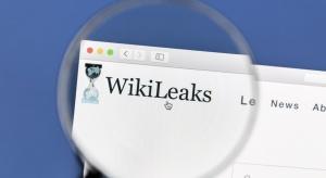 Nowa odsłona WikiLeaks. CIA recenzuje niektóre programy antywirusowe
