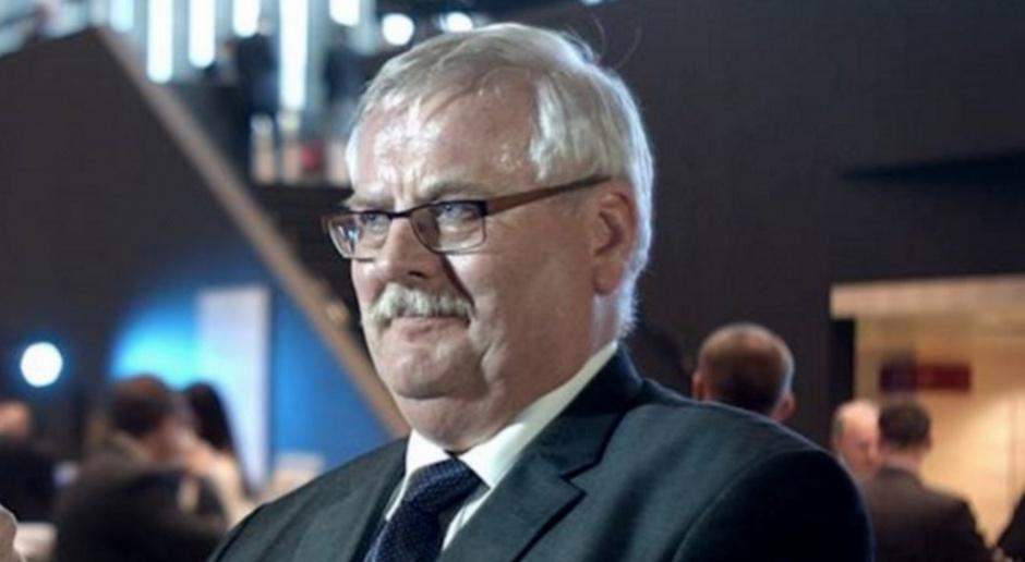 Prof. Krystian Probierz o możliwej konsolidacji, Ostrołęce C oraz błędnych decyzjach w górnictwie