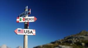 Meksyk kontra USA. Walka o taryfy celne wciąż trwa