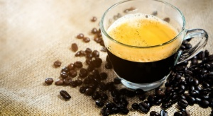 Nestle zapłaci miliardy znanej sieci kawiarni za dostęp do marki