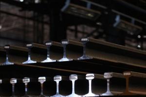 ArcelorMittal Poland i Moris chcą połączyć siły