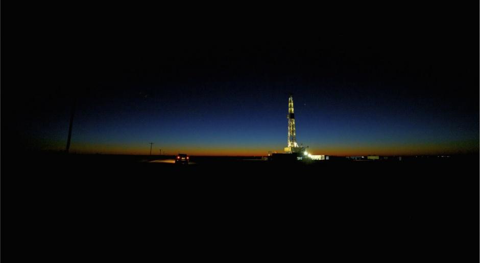 Wicegubernator Teksasu: wolę ryzyko zakażenia, niż ograniczanie rozwoju gospodarki