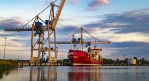Inwestycja za 1,4 mld zł odblokuje port dla dużych statków. Przetarg ogłoszony
